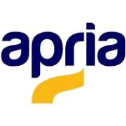 APRIA RSA
